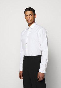 Paul Smith - GENTS - Camicia elegante - white