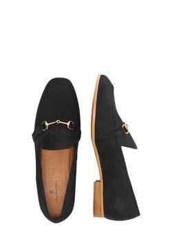 DreiMaster - Pantoffels - black
