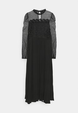 Dorothy Perkins - MIX - Cocktail dress / Party dress - black