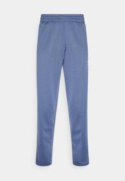 adidas Originals - ADICOLOR CLASSICS FIREBIRD PRIMEBLUE TRACK PANTS - Jogginghose - crew blue