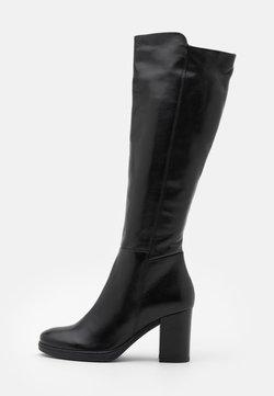 Tata Italia - Stiefel - black