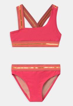 Molo - NICOLA - Bikini - rasberry