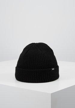 Vans - CORE BASICS  - Mütze - black