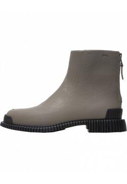 Camper - Ankle Boot - grün