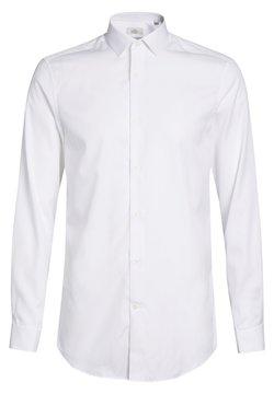 Next - REGULAR FIT - Camicia elegante - white