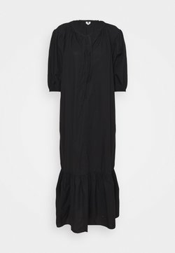 ARKET - DRESS - Maxikleid - black