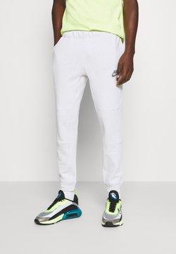 Nike Sportswear - Jogginghose - pure