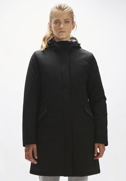 North Sails - YPORT - Parka - black