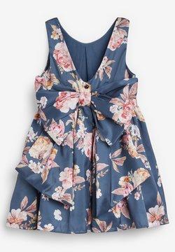 Next - PROM  - Cocktailkleid/festliches Kleid - blue
