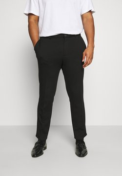 Jack & Jones - Chinot - black
