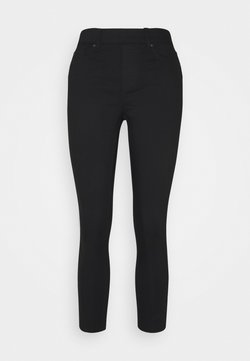 New Look Petite - LIFT AND SHAPE - Jeggings - black