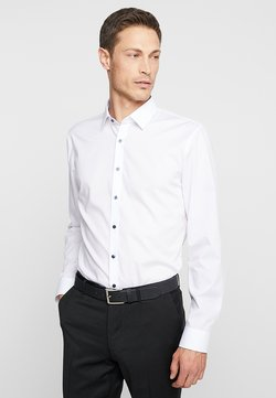 OLYMP - Formal shirt - white
