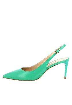 Evita - GIULIA - Pumps - green