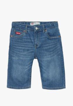 Levi's® - 510 SKINNY - Jeansshort - low down