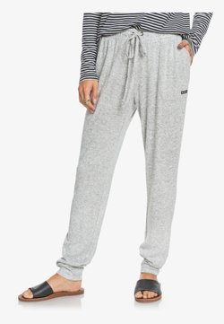 Roxy - Jogginghose - heritage heather