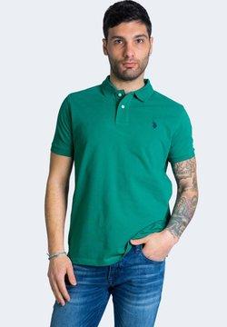 U.S. Polo Assn. - Polo - green