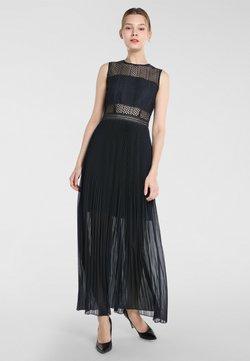 Apart - Długa sukienka - nachtblau