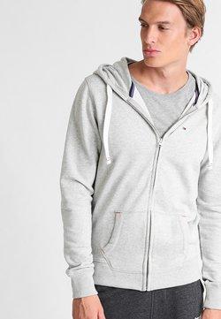 Tommy Hilfiger - Maglia del pigiama - grey