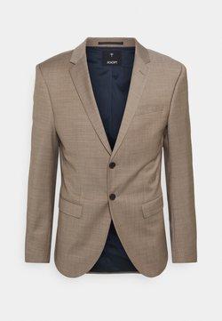 JOOP! - DAMON - Anzug - light beige