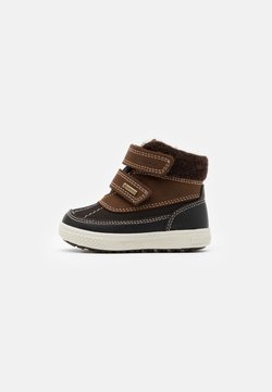Primigi - Snowboot/Winterstiefel - brown