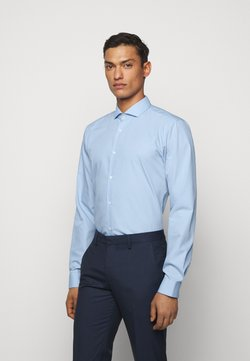 HUGO - ERRIK SLIM FIT - Businesshemd - light pastel blue