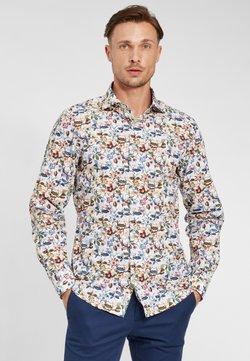 PROFUOMO - Overhemd - multicolour