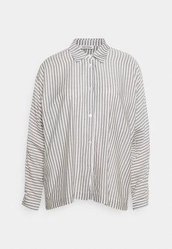 Carin Wester - BLOUSE BRIENNE - Blus - white