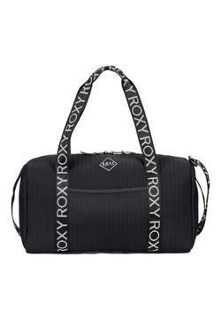 Roxy - NEW MOONFIRE  - Sporttasche - anthracite