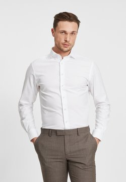 PROFUOMO - SLIM FIT  - Hemd - white