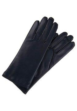 Roeckl - CLASSIC - Fingerhandschuh - navy