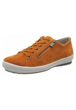Legero - Sneaker low - orange