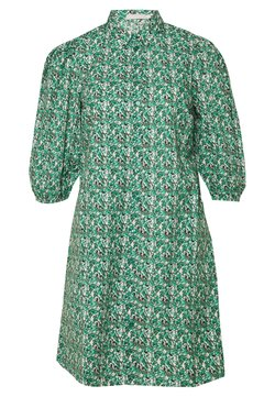 Pieces Petite - PCPERNILLE DRESS - Kjole - multi