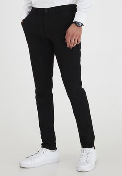 Tailored Originals - TOFREDERIC - Chinot - black