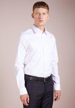 JOOP! - Camicia elegante - white