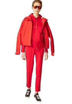 Bogner Fire + Ice - THEA - Spodnie treningowe - rot