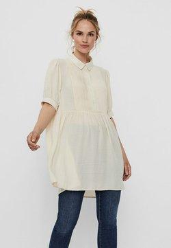 Vero Moda - Tunika - birch