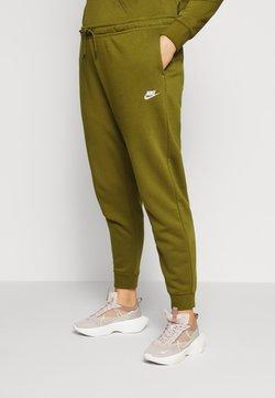 Nike Sportswear - PANT - Jogginghose - olive