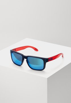 Oakley - HOLBROOK - Aurinkolasit - polished navy