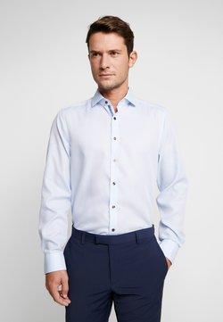 OLYMP Level Five - OLYMP LEVEL 5 BODY FIT  - Businesshemd - bleu