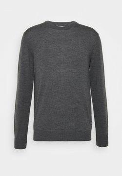 NN07 Mode på nätet | Shoppa online | Zalando