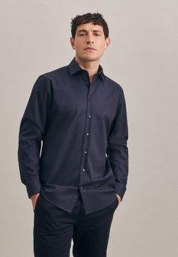 Seidensticker - X-SLIM - Hemd - blau