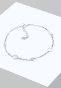 Elli - Armband - silver-coloured