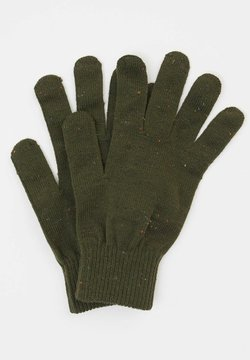 DeFacto - Fingerhandschuh - khaki