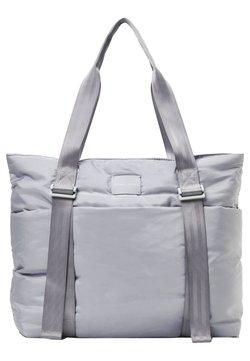 OYSHO - Sports bag - grey