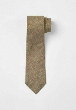 J.LINDEBERG - Krawatte - sheppard