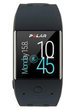 Polar - M600 - Smartwatch - black
