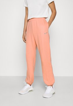Nike Sportswear - PANT  - Jogginghose - pink quartz