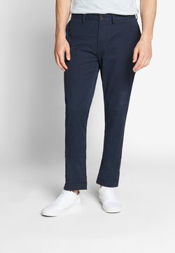 Ben Sherman - SIGNATURE SLIM  - Chinot - dark navy