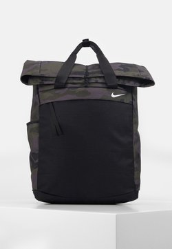 Nike Performance - RADIATE CAMO - Reppu - /black/white