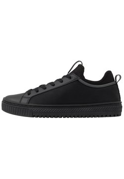 Antony Morato - TAIL - Sneaker low - black